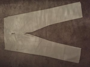 Jeans von der Marke Pepe Jeans in weiß