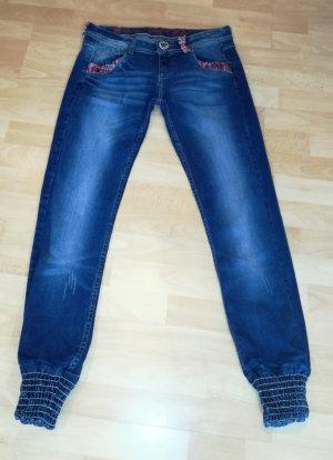#Jeans von #Desigual Gr.30 (38)
