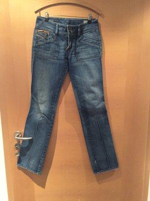 Jeans von Diesel Gr. 27/32 TOP