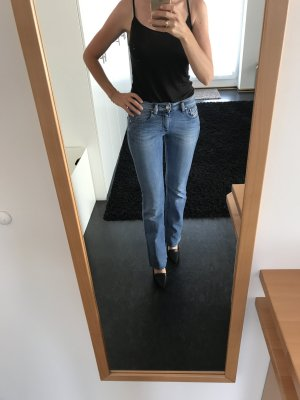 Jeans von Diesel Gr. 27 TOP
