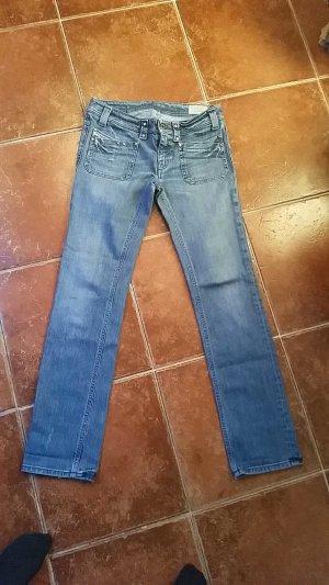 Jeans von Diesel , Gr.28/30