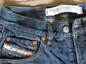 Jeans von Diesel Gr 28/32