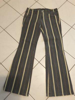 Jeans von Diesel Gr. 29