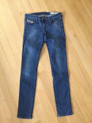 Jeans von Diesel, Gr 29