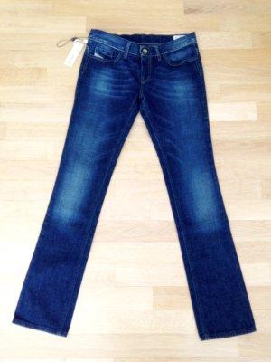 Jeans von Diesel, Gr 29, neu