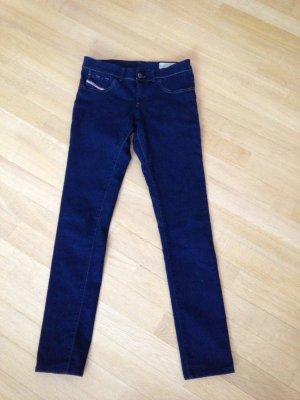 Jeans von Diesel, Gr 29, Skinny, kaum getragen!