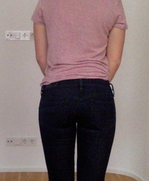 Jeans von Diesel, Größe 29 x 32