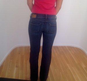 Jeans von Diesel, Größe W 29 L 32