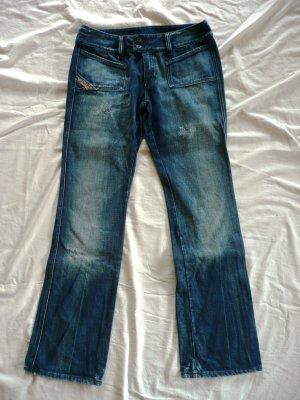 Jeans von Diesel in Größe 31