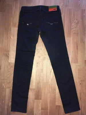 Jeans von Diesel in W28 L32