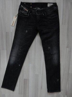 Jeans von Diesel matic