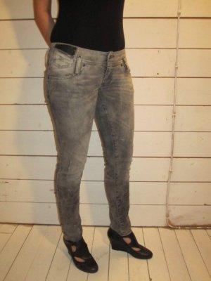 Jeans von Diesel, Modell MATIC
