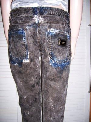 Jeans von Dolce & Gabbana 40 (ital.) 36 (dt.) 100% Original