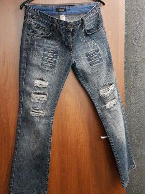 Jeans von Dolce&Gabbana