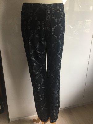 Jeans von Dolce Gabbana