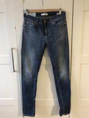 Jeans von Dondup
