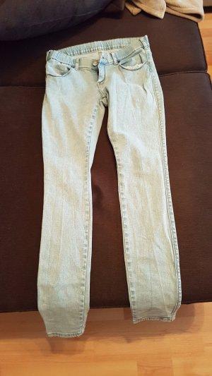 Jeans von Dr. Denim