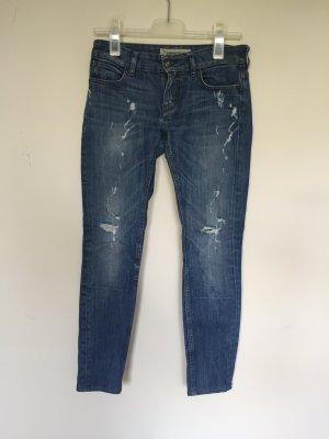 Jeans von Drykorn in Größe 36