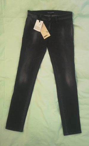 Jeans von Drykorn in W28 und L32 Neu mit Etikett