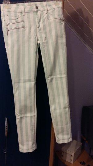 Jeans von E-Sprit w28
