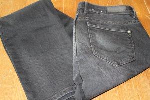 Jeans von edc, 27/30