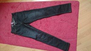 Jeans von EDC by Esprit