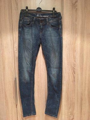 Jeans von EDC by Esprit Gr. 31/32