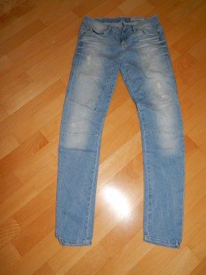Jeans von EDC Esprit