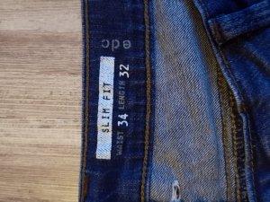 Jeans von edc Esprit slim fit XL W 34 L 32 neuwertig