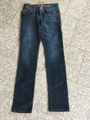 Jeans von edc Gr. 27/32
