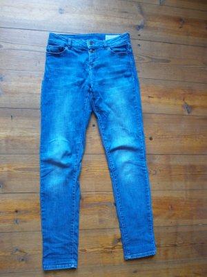 Jeans von Esprit, 26/32, slim