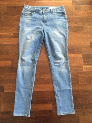 Jeans von Esprit Denim