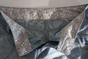 Jeans von Esprit Denim, neu