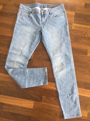 Jeans von Esprit Edc