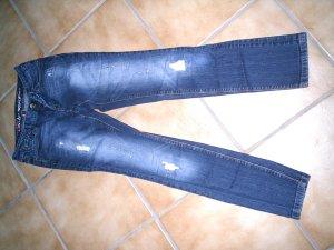 Jeans von Esprit Gr. 28