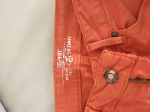 Jeans von Esprit Gr. 29/32