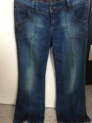 Jeans von Esprit Gr. 30/30