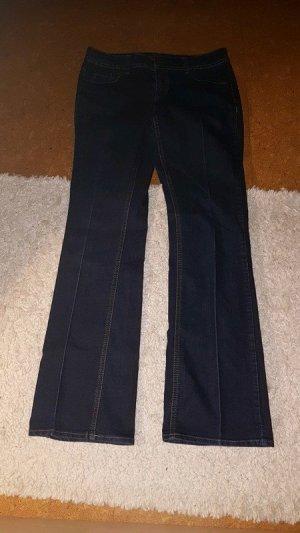 Jeans von Esprit Größe 38