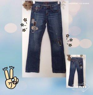 Jeans von Esprit in 34