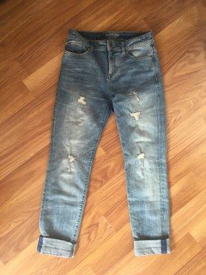 Jeans von Esprit neu !