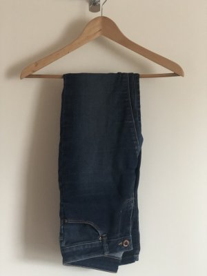 Jeans von FB Sisters