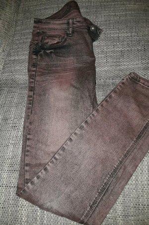 Jeans von Fishbone ''Gr. 27''