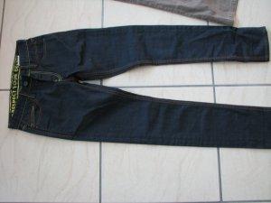 Jeans von Fishbone, Gr. 34