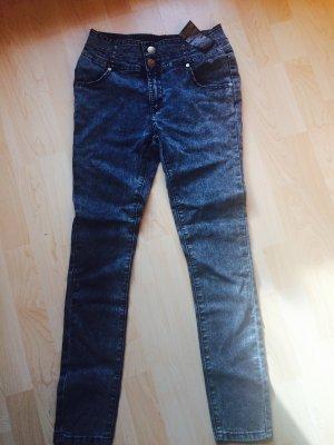 Jeans von Forever 21