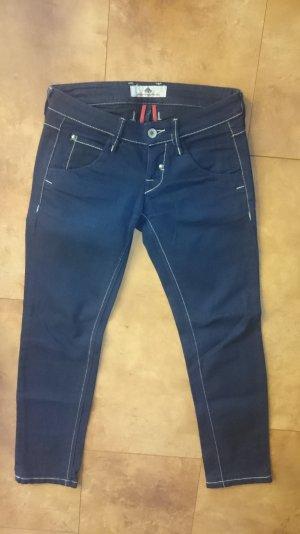 Jeans von Fornarina, Größe 26