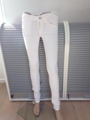 Jeans von Fornarina , Röhre 27W