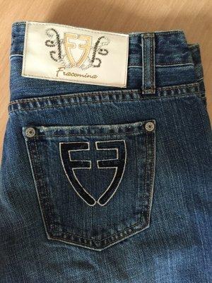 Jeans von Fracomina in Größe 40