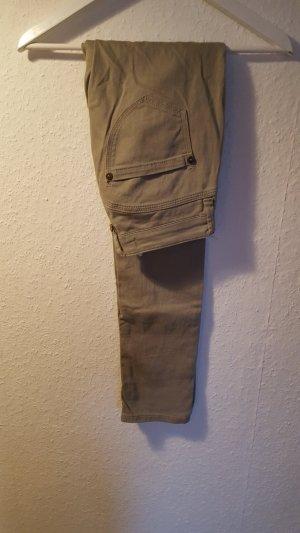 Jeans von Freeman T Porter