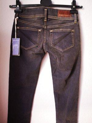 jeans von freesoul
