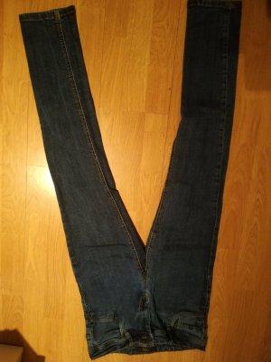 Jeans von FSBN